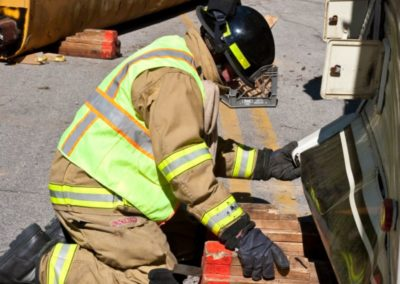 2011 Mass Casualty Drill 170