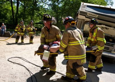 2011 Mass Casualty Drill 346