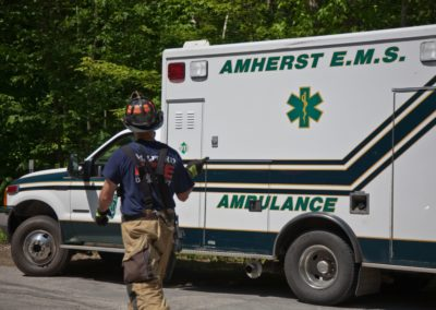 2011 Mass Casualty Drill 572