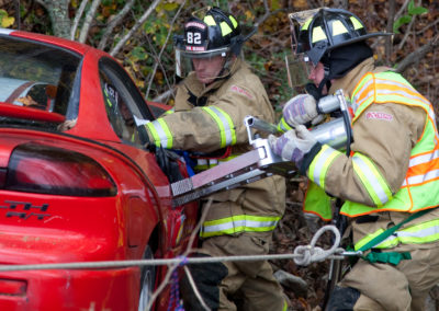 2012 LFD Car Extrication Drill Cemetery Rd. Oct 7 021-341 - Copy