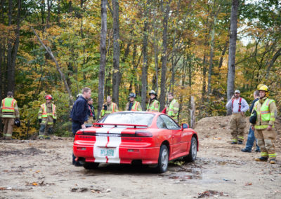 2012 LFD Car Extrication Drill Cemetery Rd. Oct 7 021-5